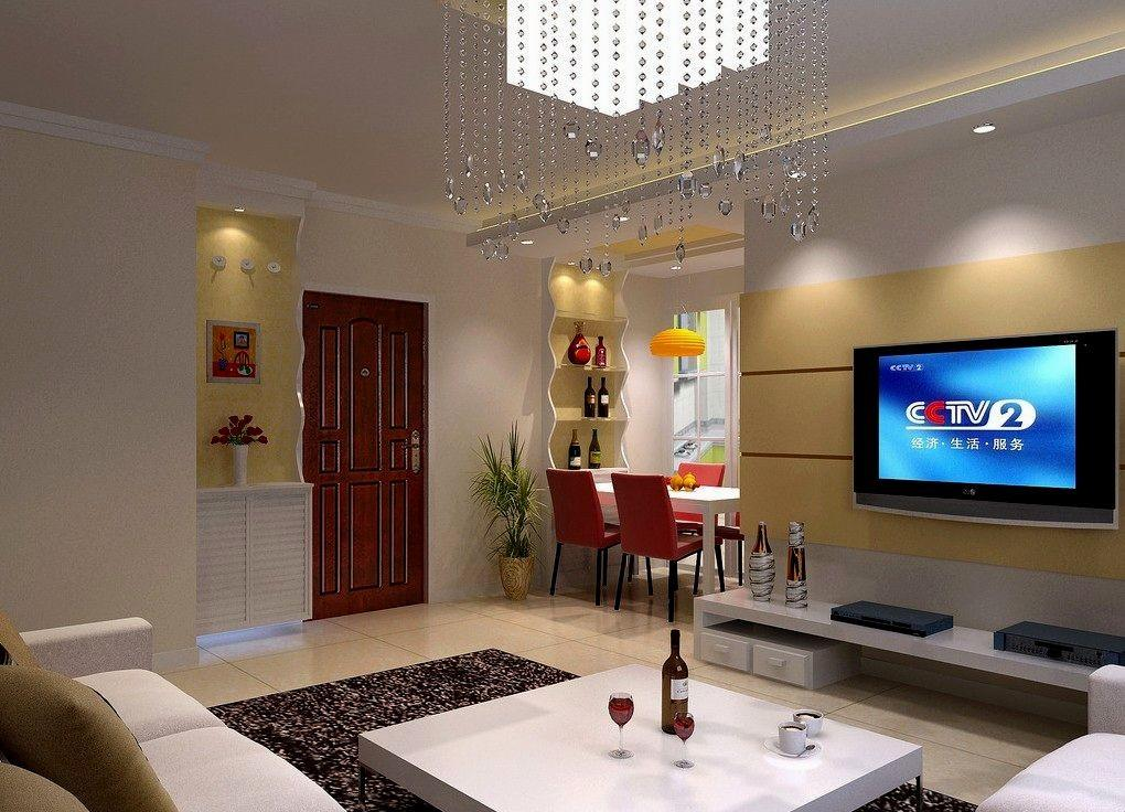 Amazing Dining Room Ideas Design Home Decor
