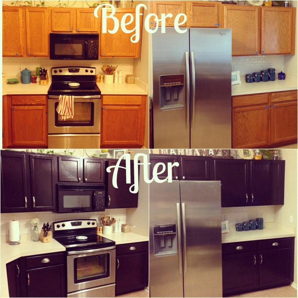 Amazing Kitchen Before After Remodels