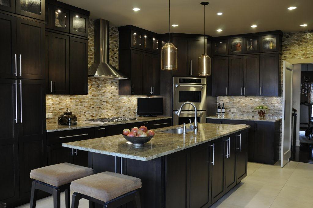 Amazing Kitchen Design Ideas Beg Call Your