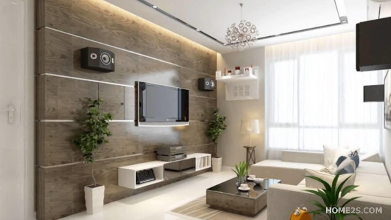 Amazing Maxresdefault Living Room Designs 3774