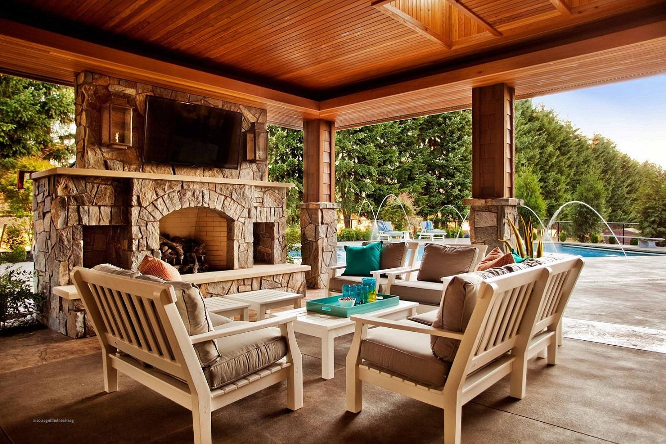 Amazing Patio Cover Plans Covers