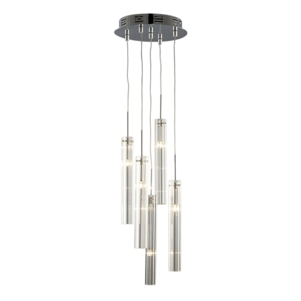 Amazing Pendant Light Fixtures Canada Drum