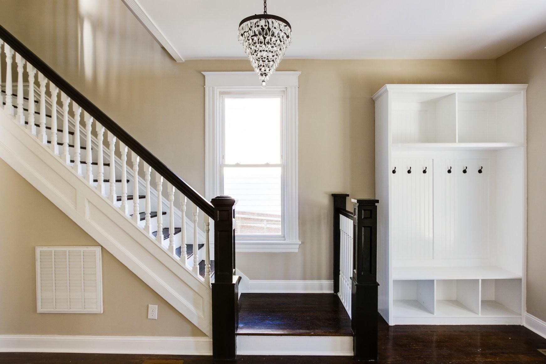 Amazing Renovating Stairs Ideas Staircase