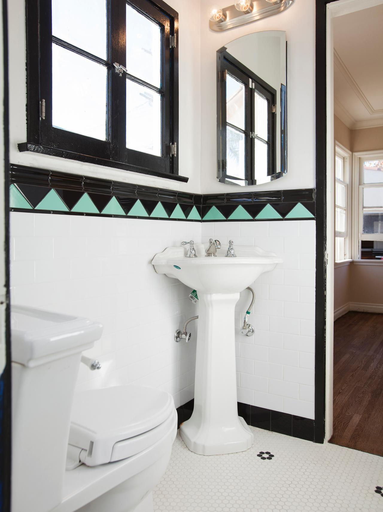 Amazing Room Makeovers House Hunters