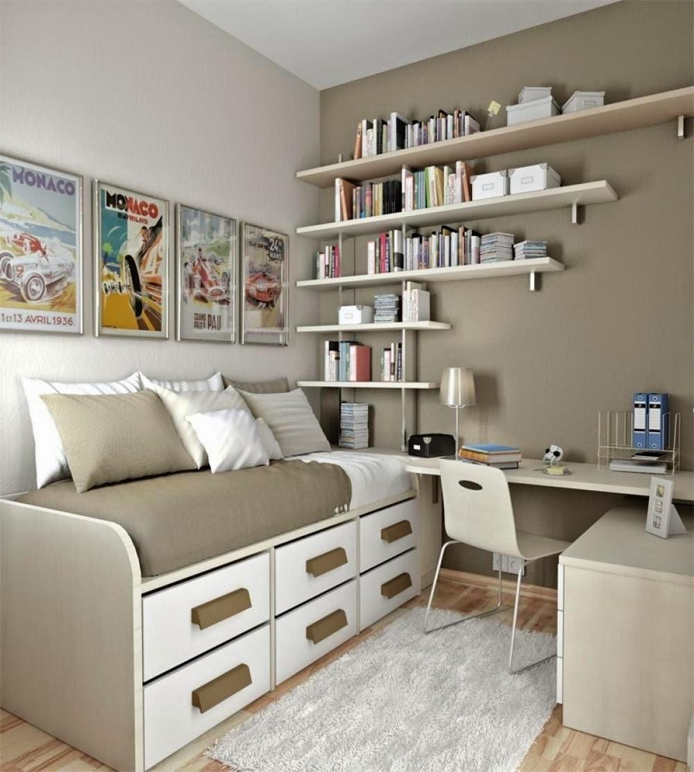 Amazing Teenage Bedroom Layouts Interior God