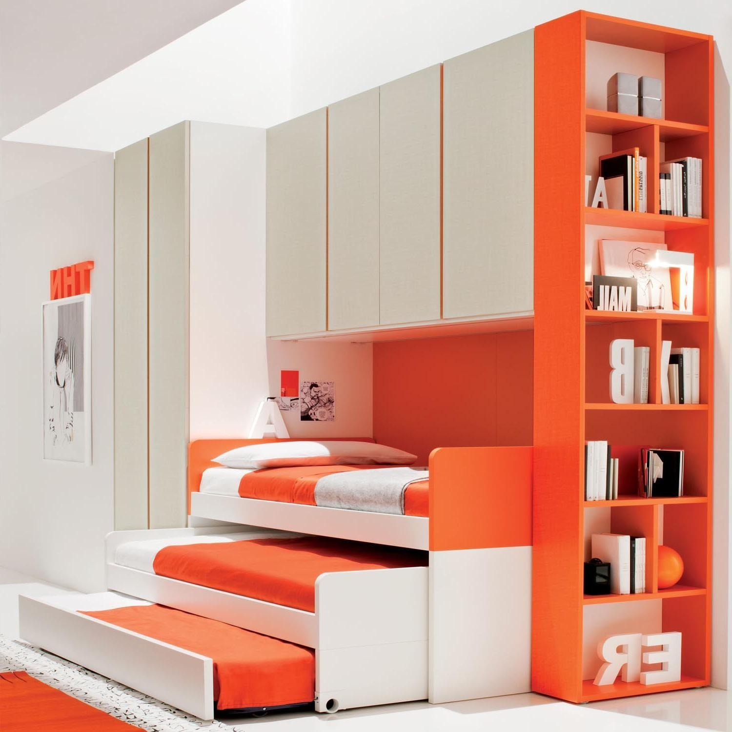 Amazing Top Pretty Ideas Bedroom Wardrobe Designs