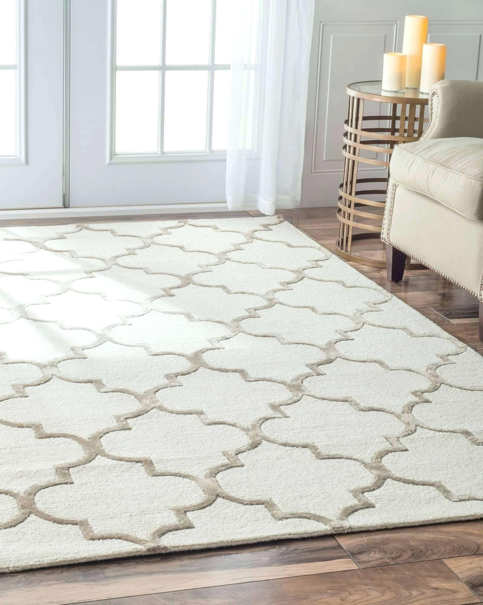 Amazing Trellis Rugs Your Home Ideas 2018 9fitmonths