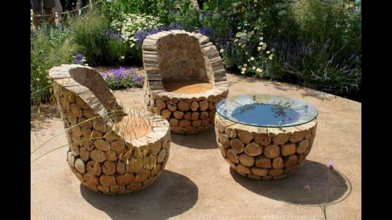 Amazing Wood Design Ideas Furniture Cheap Recycled