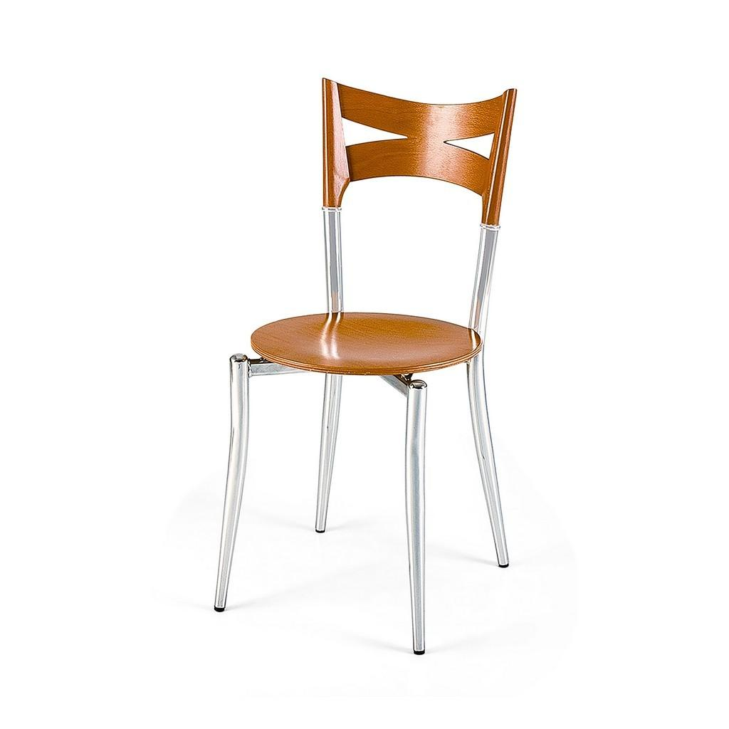 Amelie Chair Buy Import Turkish Furniture Easily