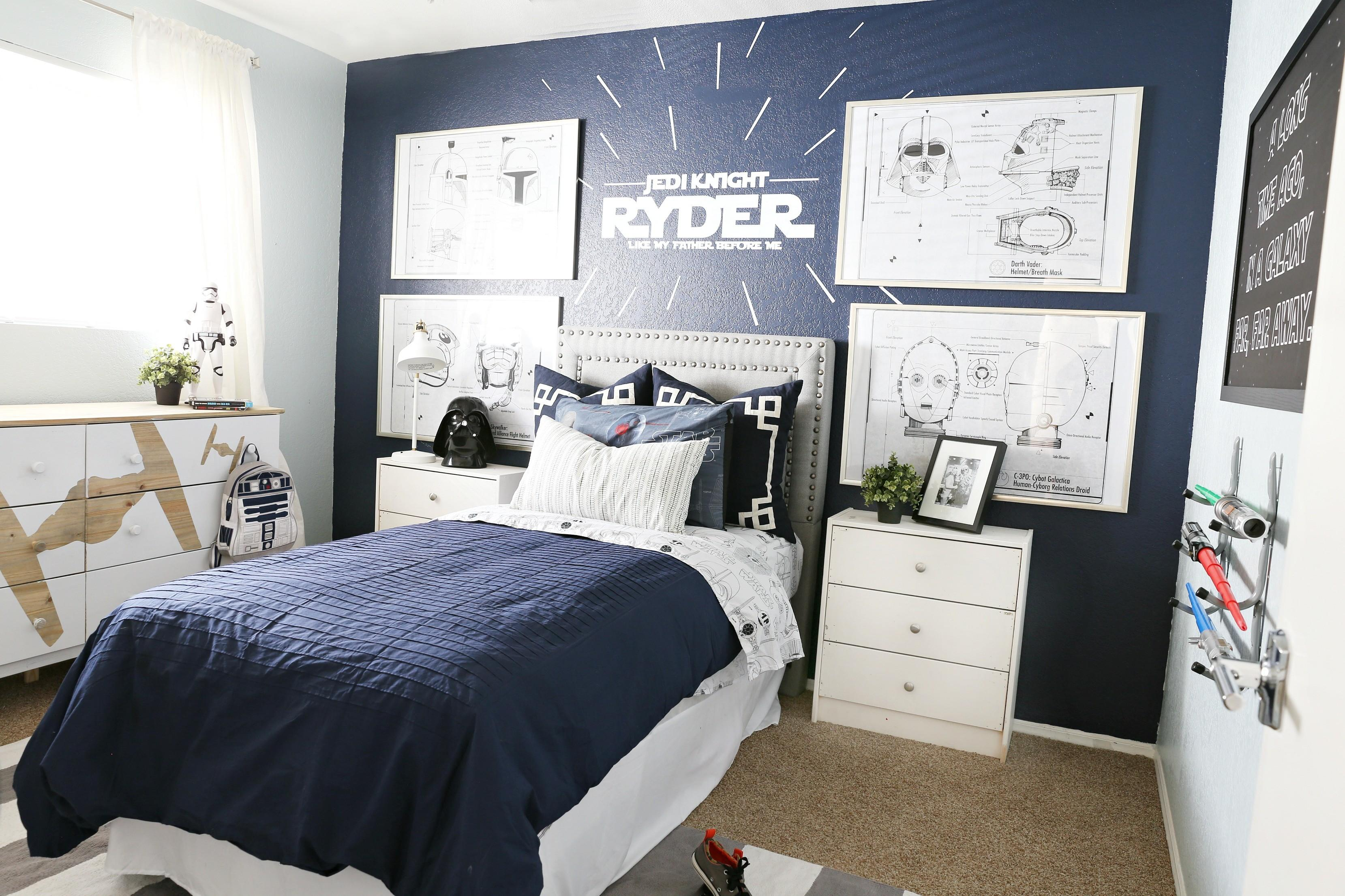 Amusing Kids Bedroom Ideas Playroom White Wooden