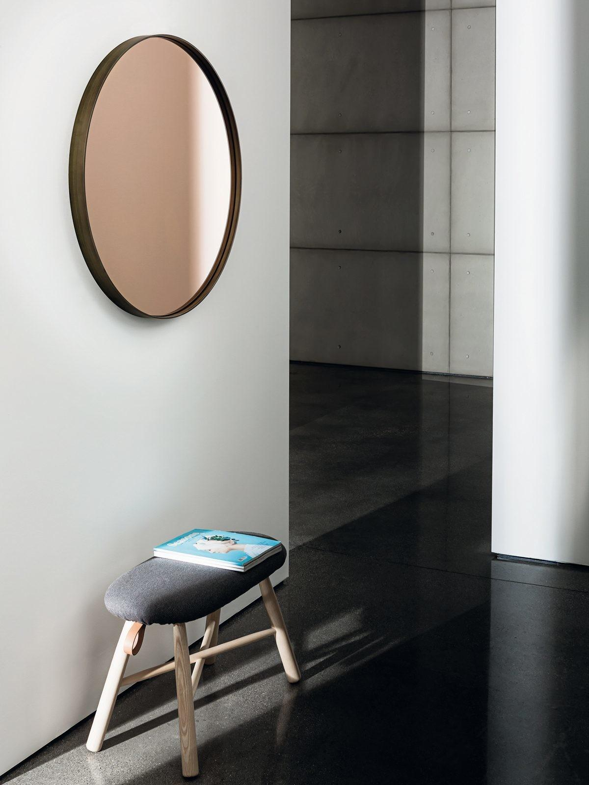 Amusing Tinted Mirror Best Inspiration Home