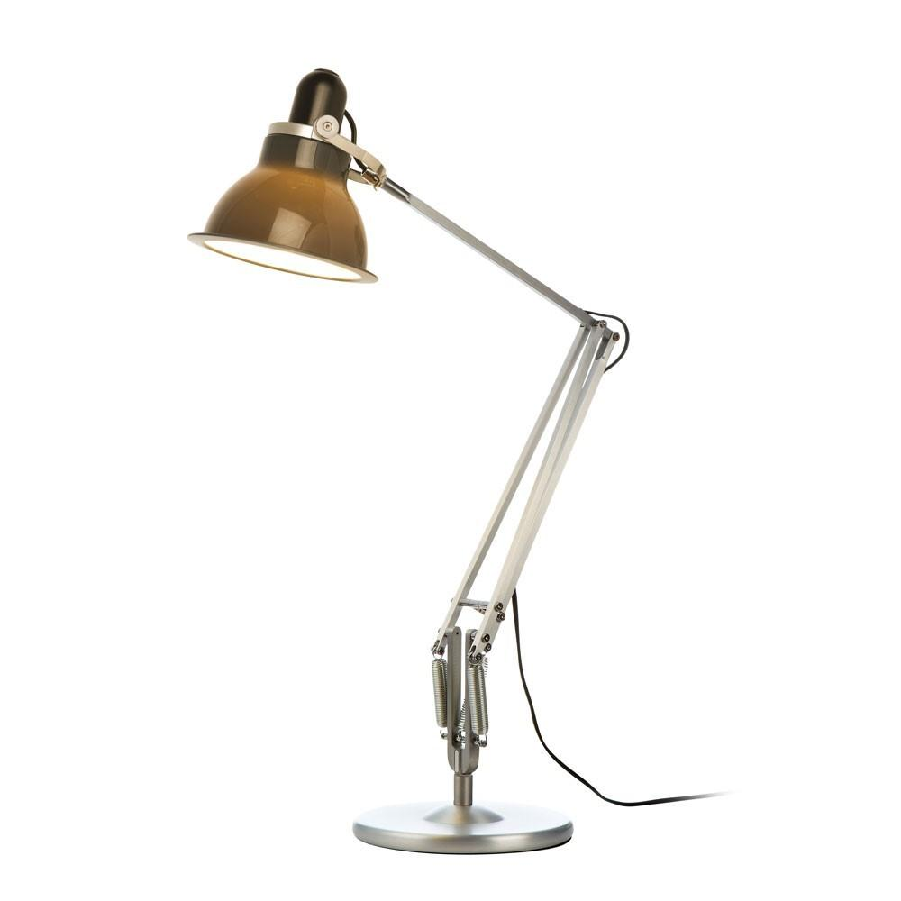 Anglepoise Type 1228 Desk Lamp Houseology