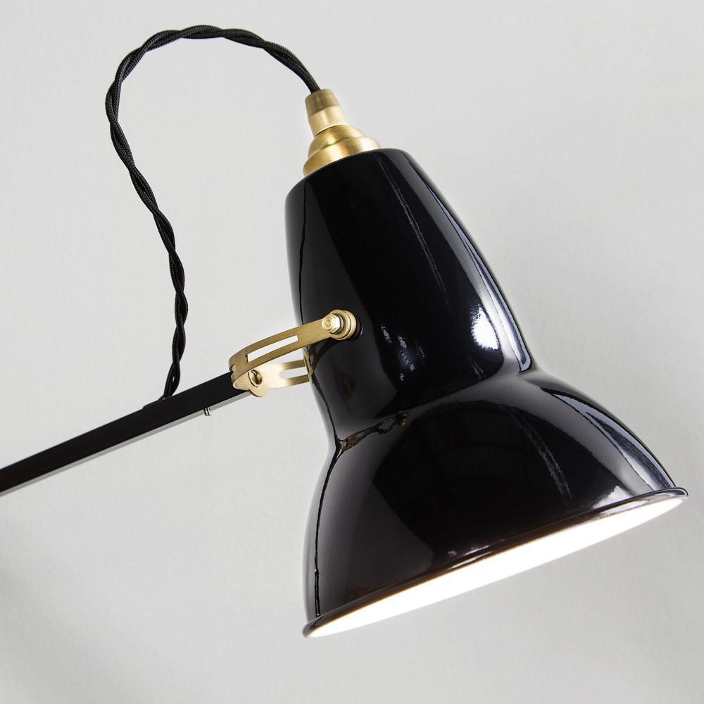 Anglepoise Type Led Floor Lamp