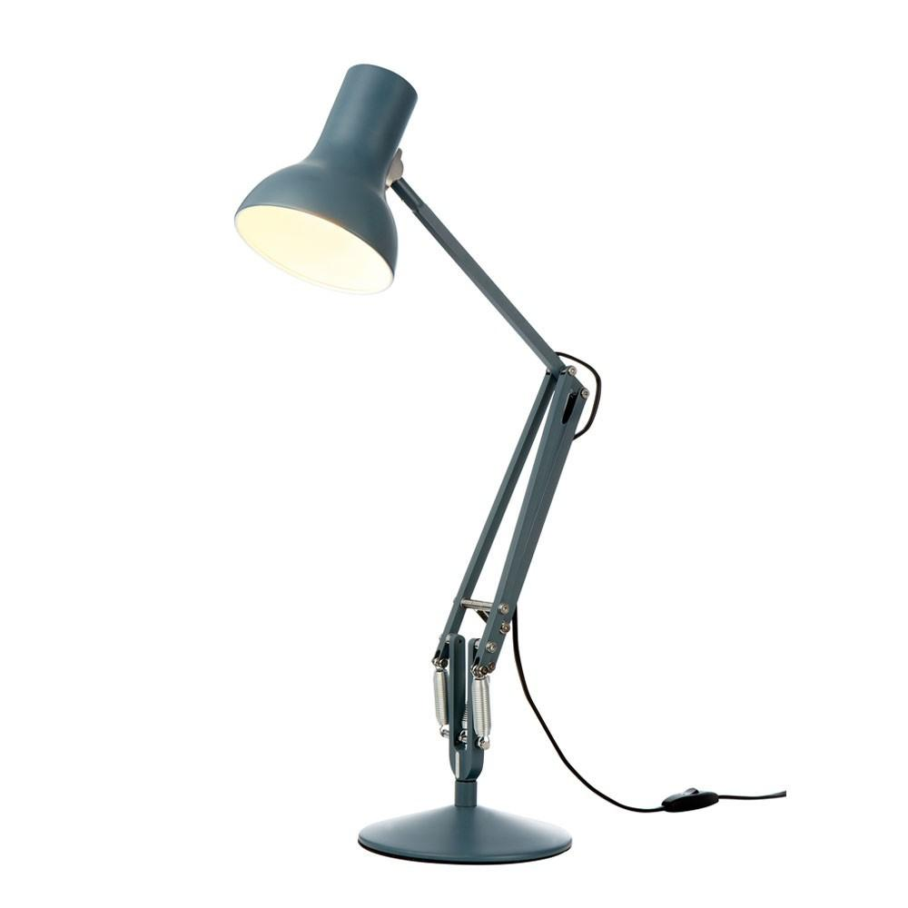 Anglepoise Type Mini Table Lamp Houseology