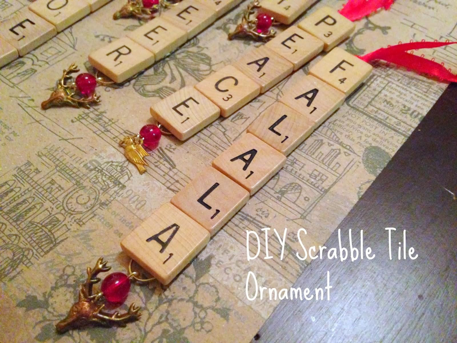 Another Crafty Day Twelve Crafts Christmas Series