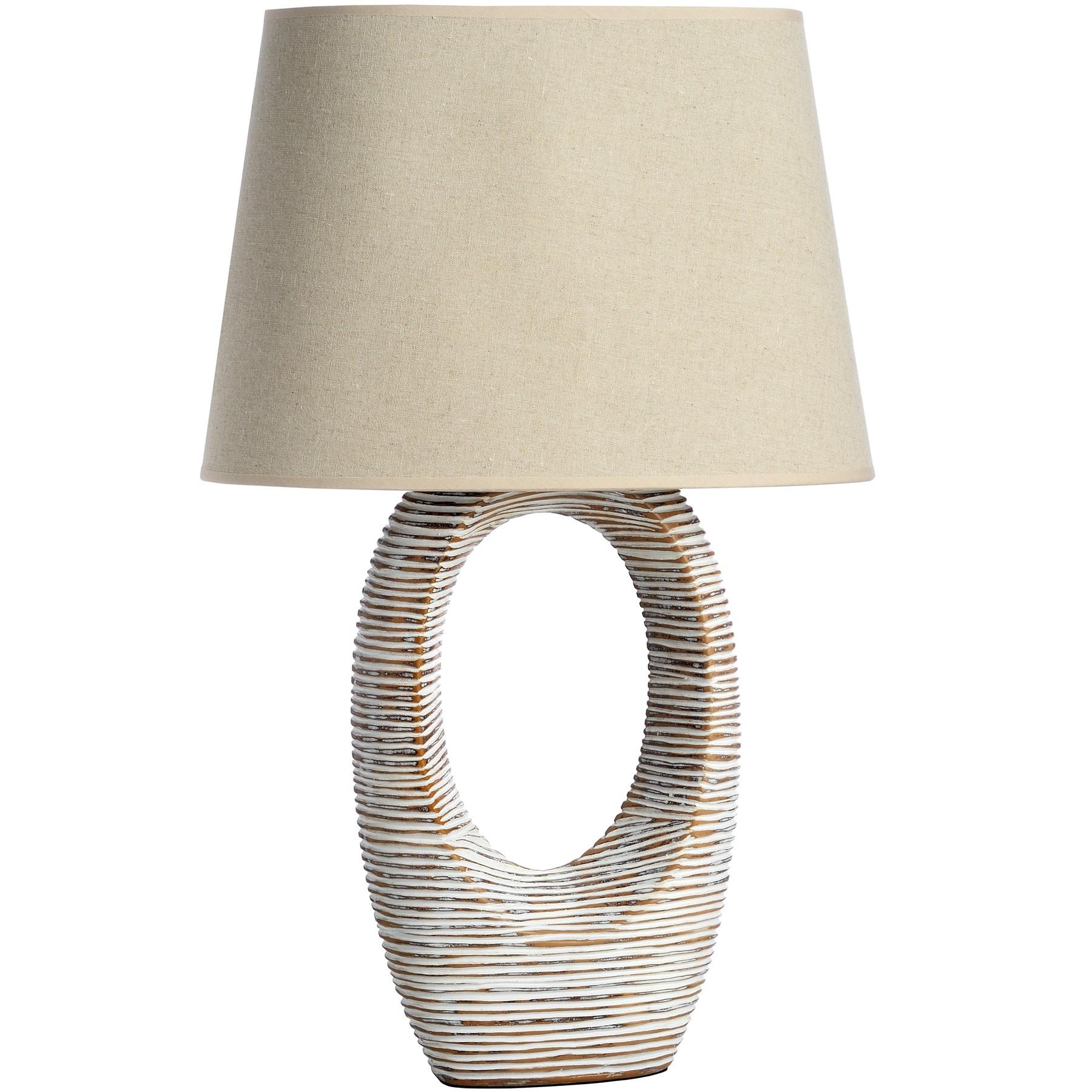 Antique Contemporary Table Lamp Shades