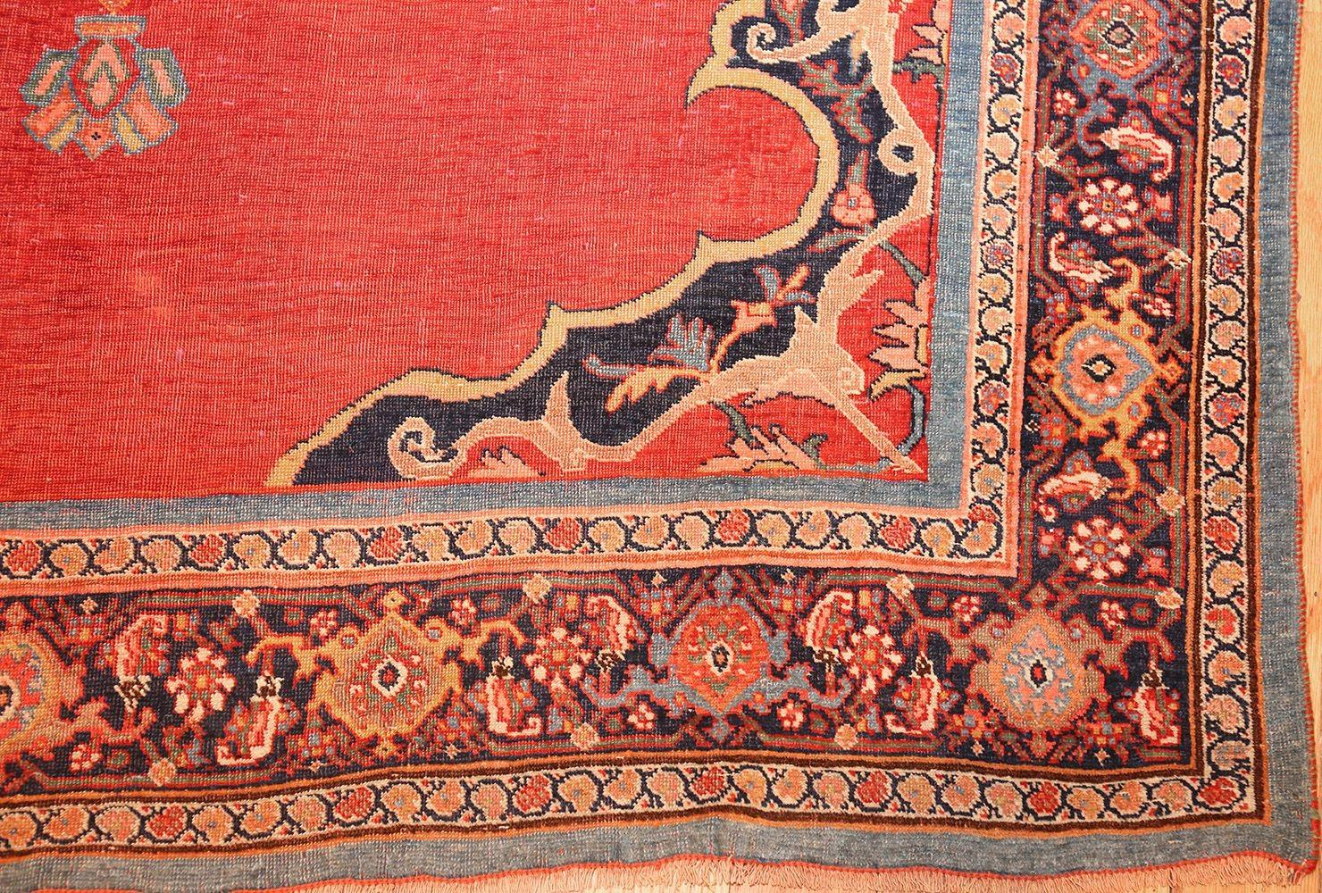 Antique Persian Rugs Sale Home Ideas Collection