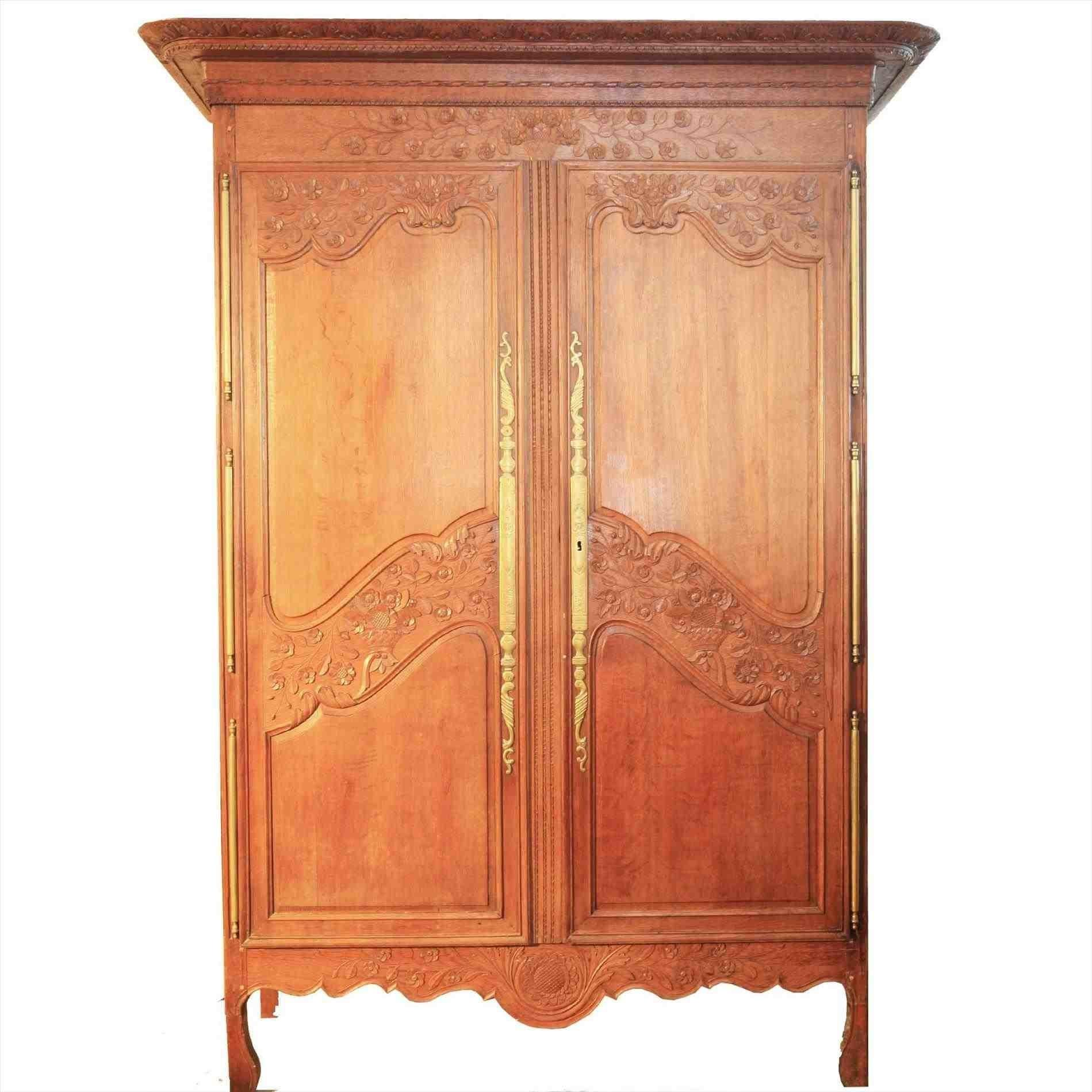 Antique Wardrobe Designs Temasistemi