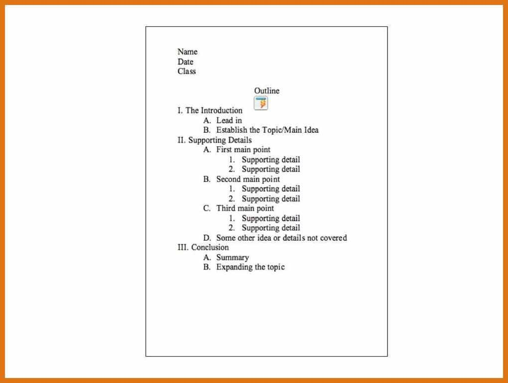 Apa Essay Format Template Driverlayer Search Engine