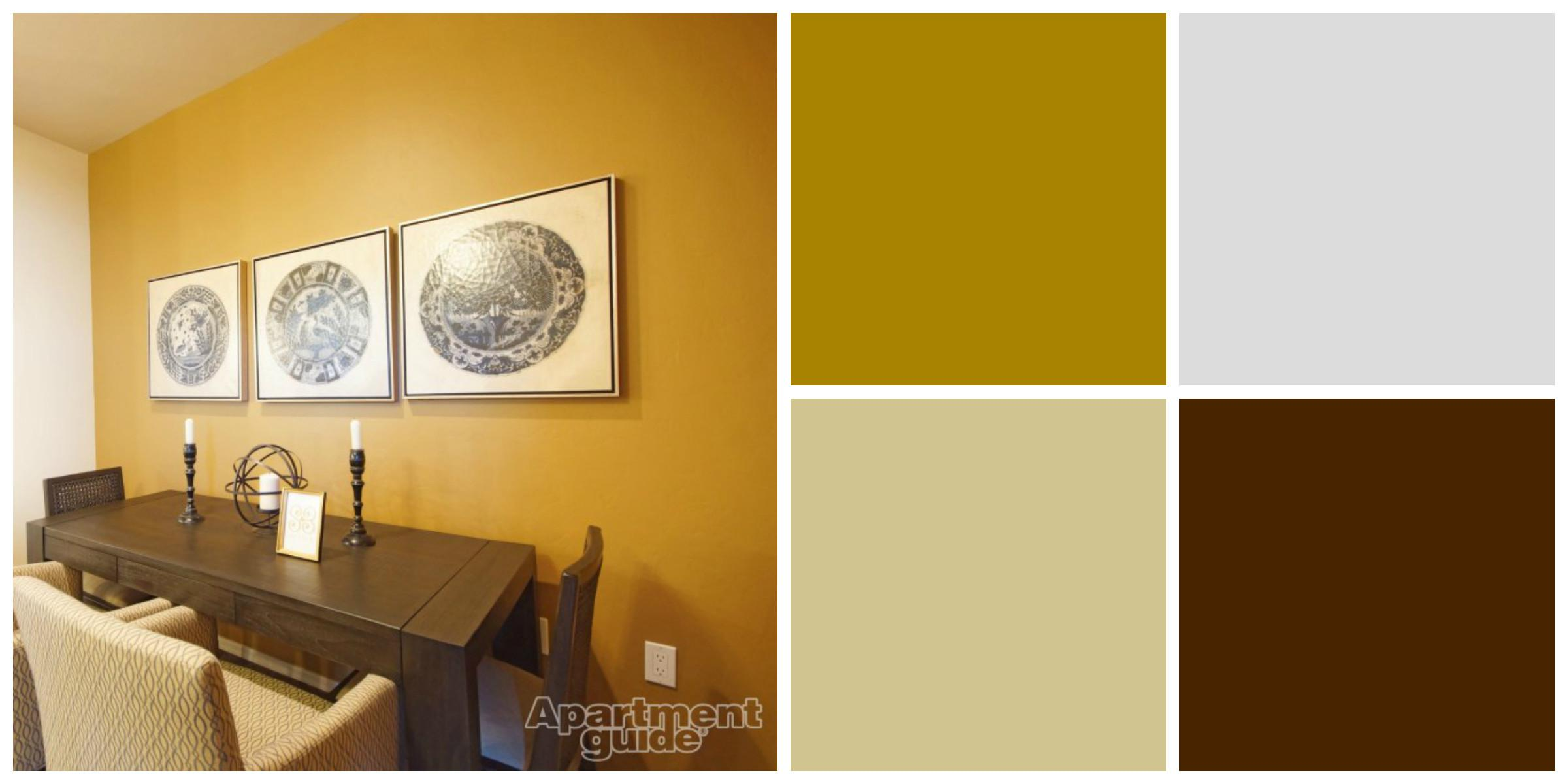 Apartment Bedroom Best Paint Colors Nowadays Home Color
