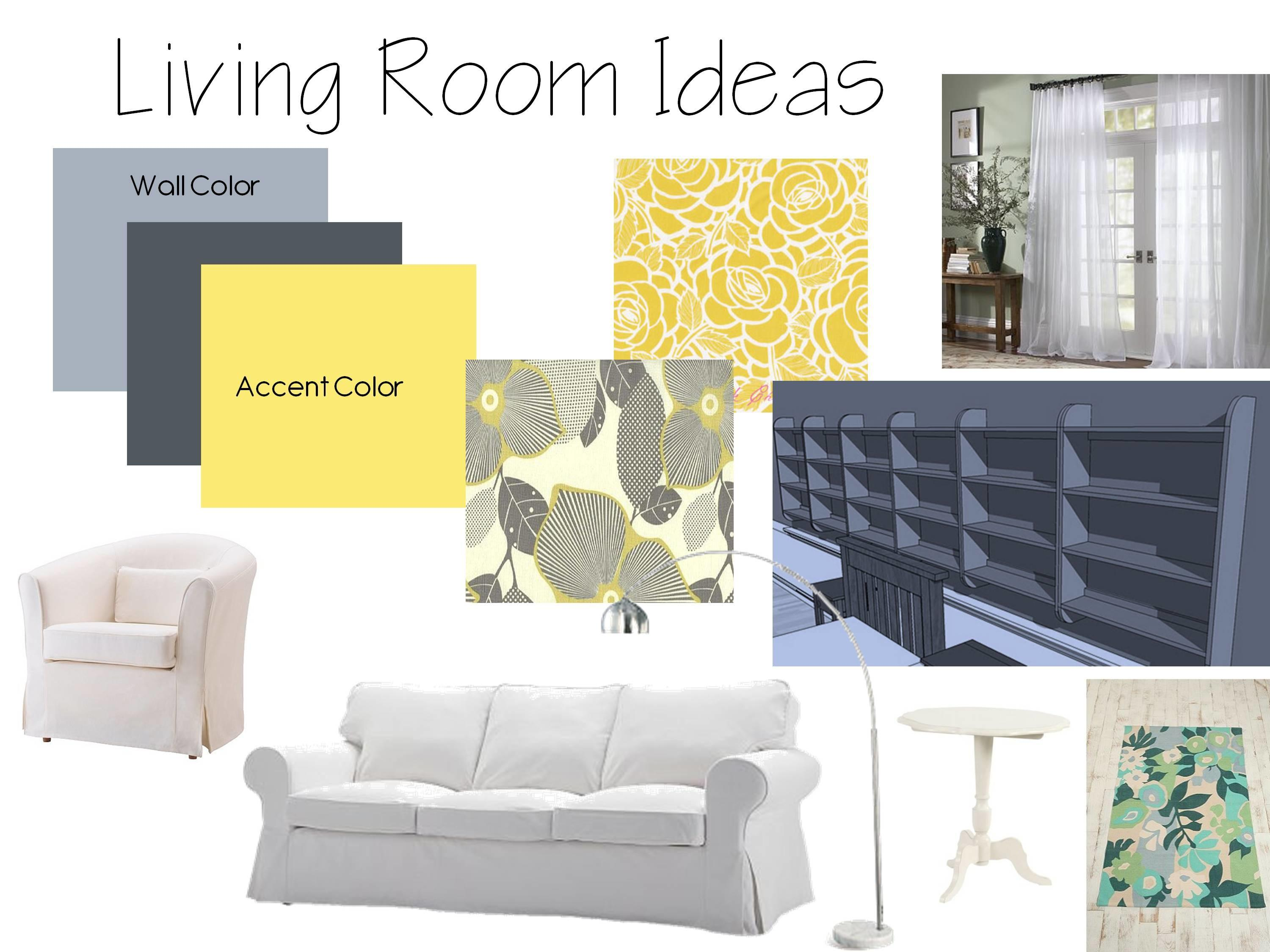 Apartment Color Schemes Home Studio