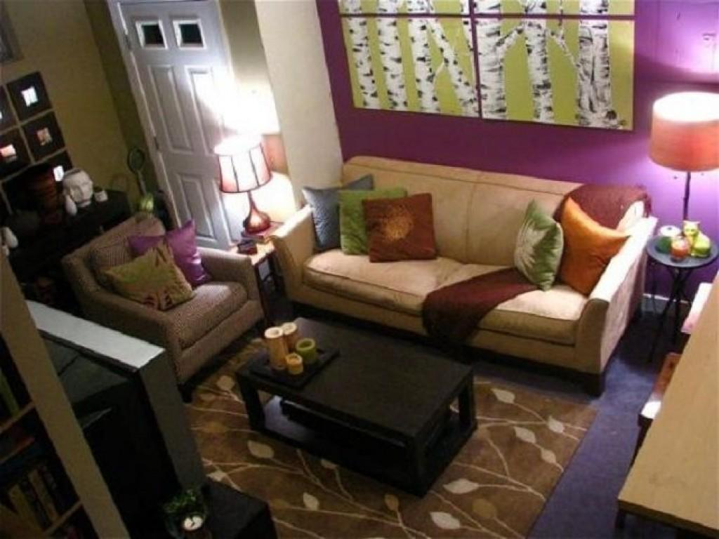 Apartment Living Room Decorating Ideas Budget Amazing
