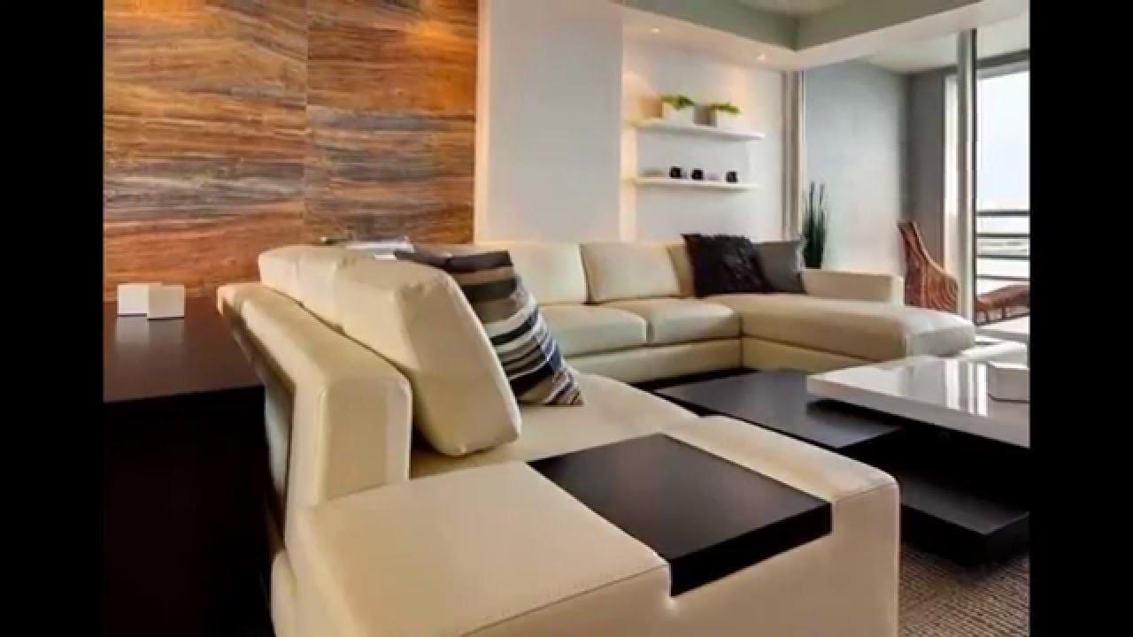 Apartment Living Room Ideas Budget