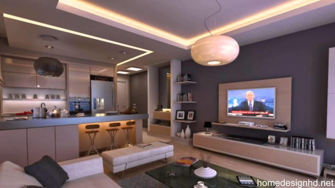 Apartment Living Room Ideas Budget Best