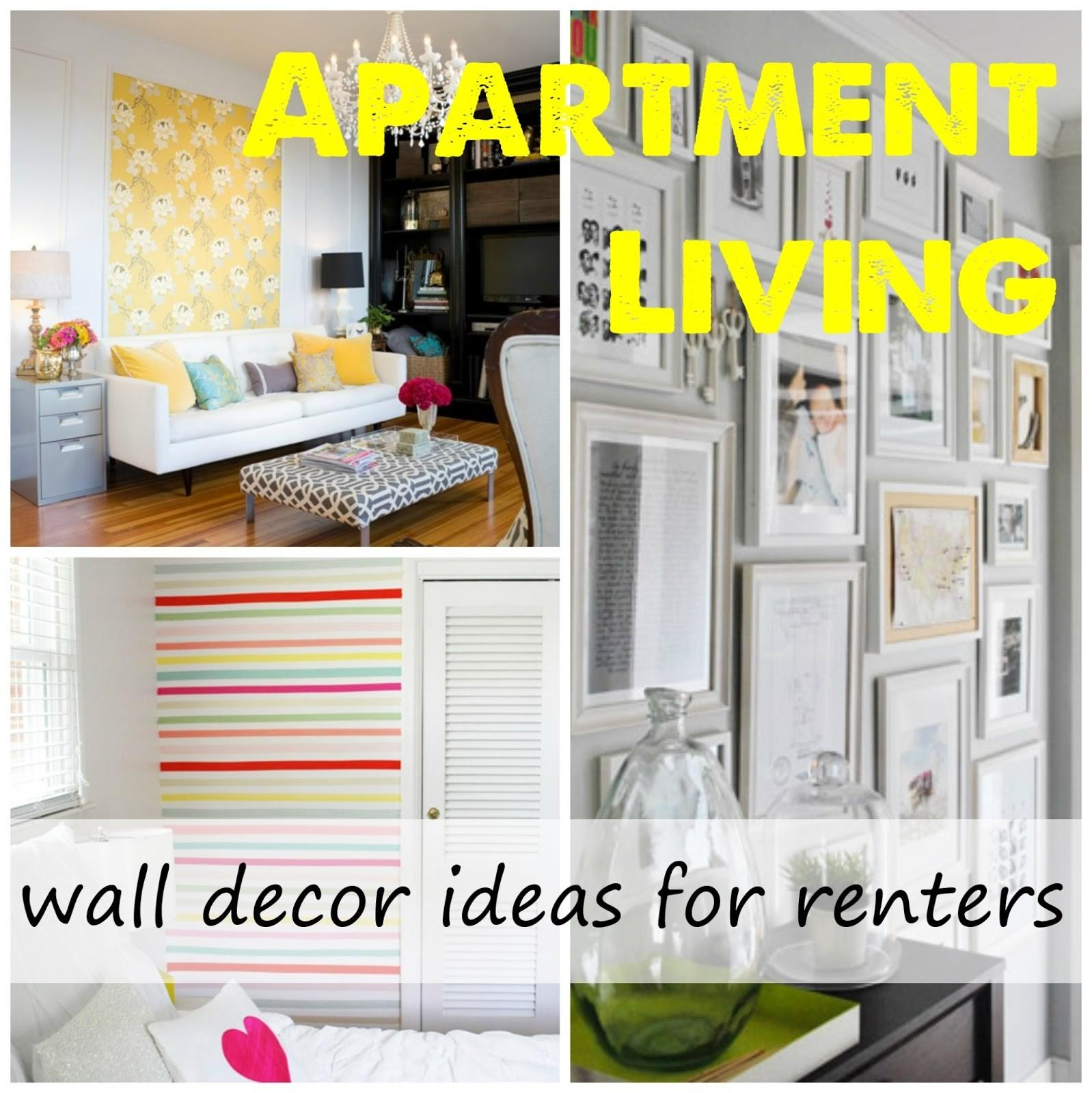 Apartments Awesome Living Rooms Apartment Room Wall