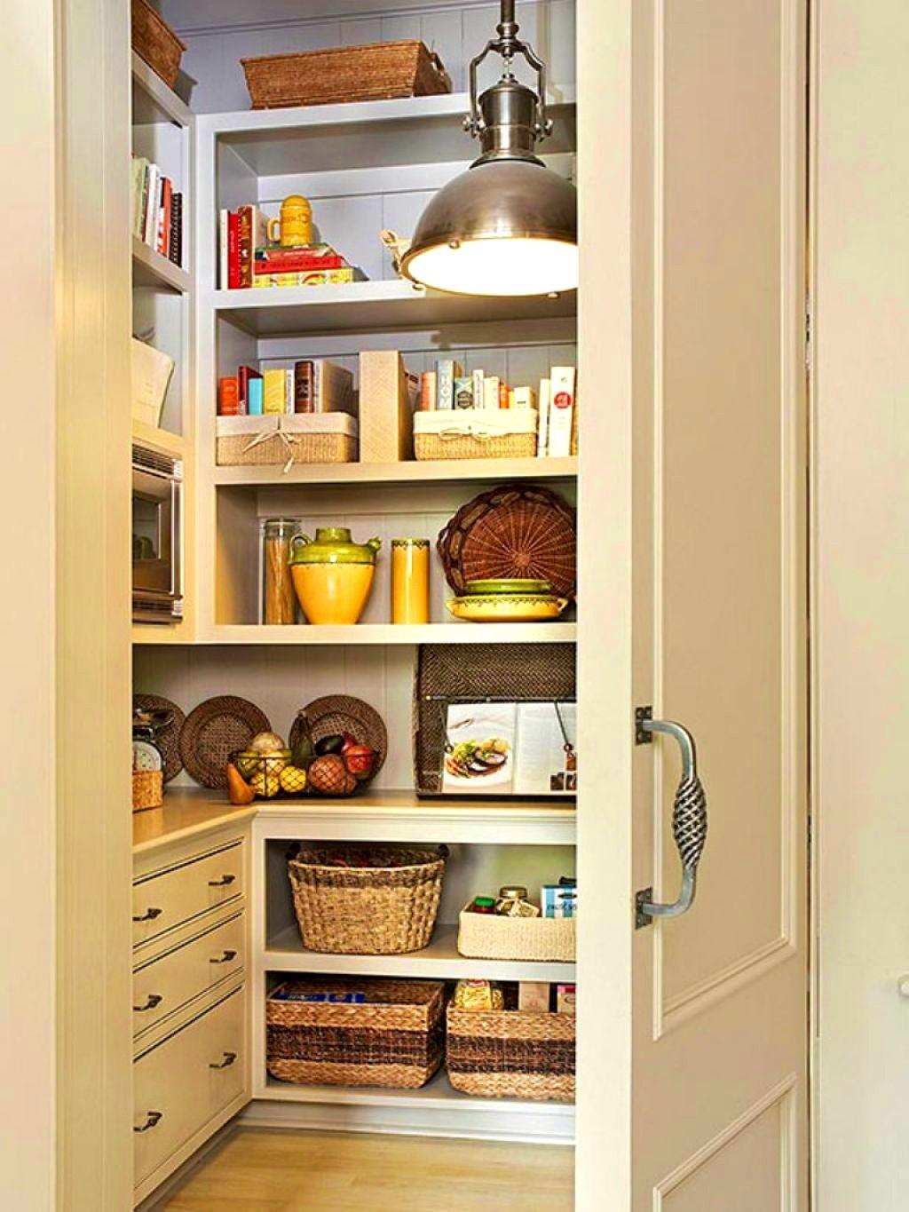 Apartments Captivating Pantry Cabinet Modern Kitchen
