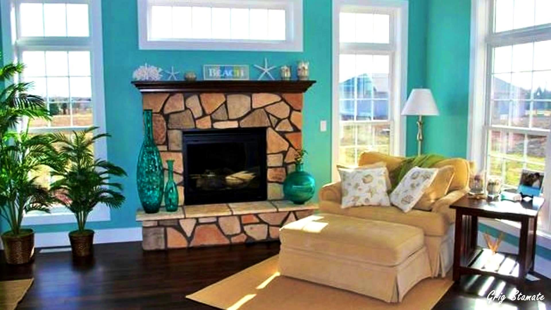 Apartments Winsome Teal Brown Bedroom Ideas Design
