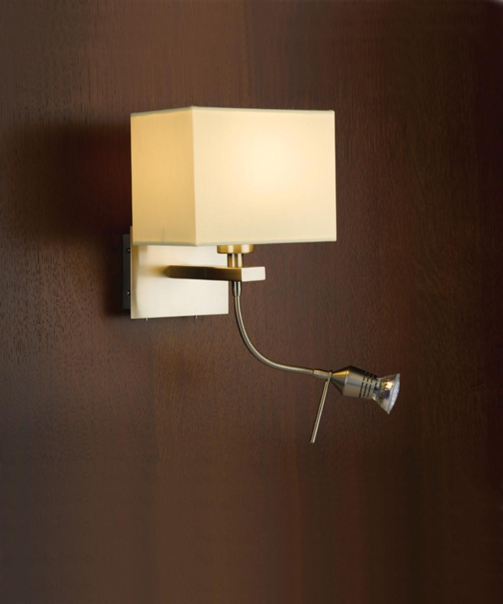 Apartmentsadjustable Arc Sconce Your Lovely Bedroom