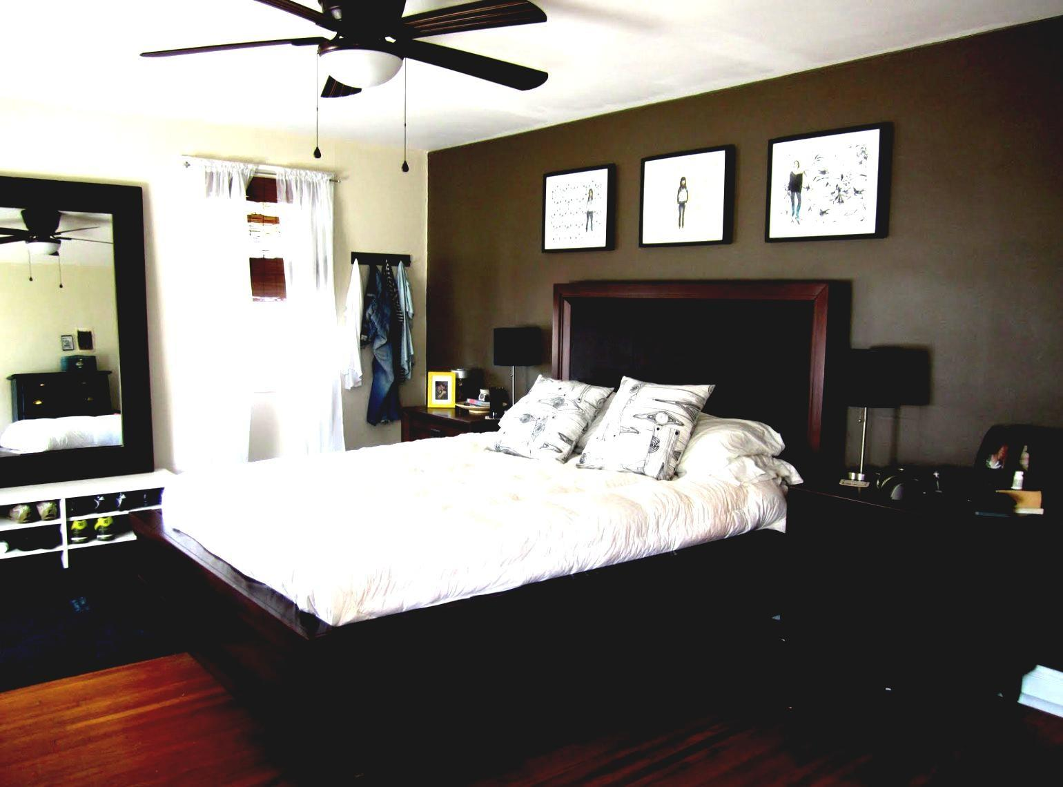 Appealing Bedroom Accent Wall Ideas Stunning Lime Green
