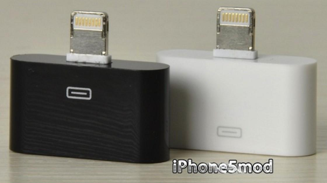 Apple Pin Charger Wiring Diagram Iphone Wire