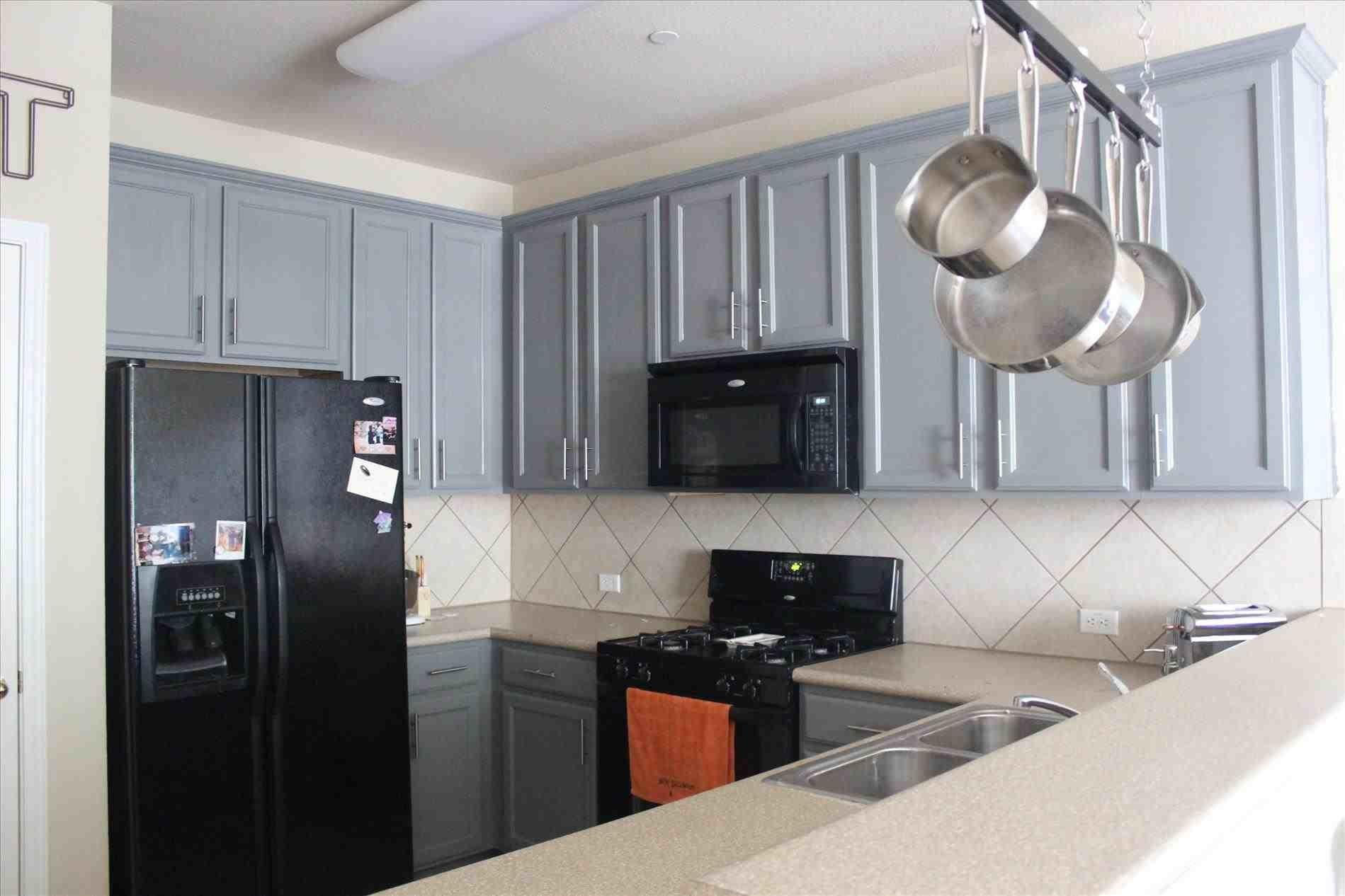 Appliance Paint Colors Best Ideas