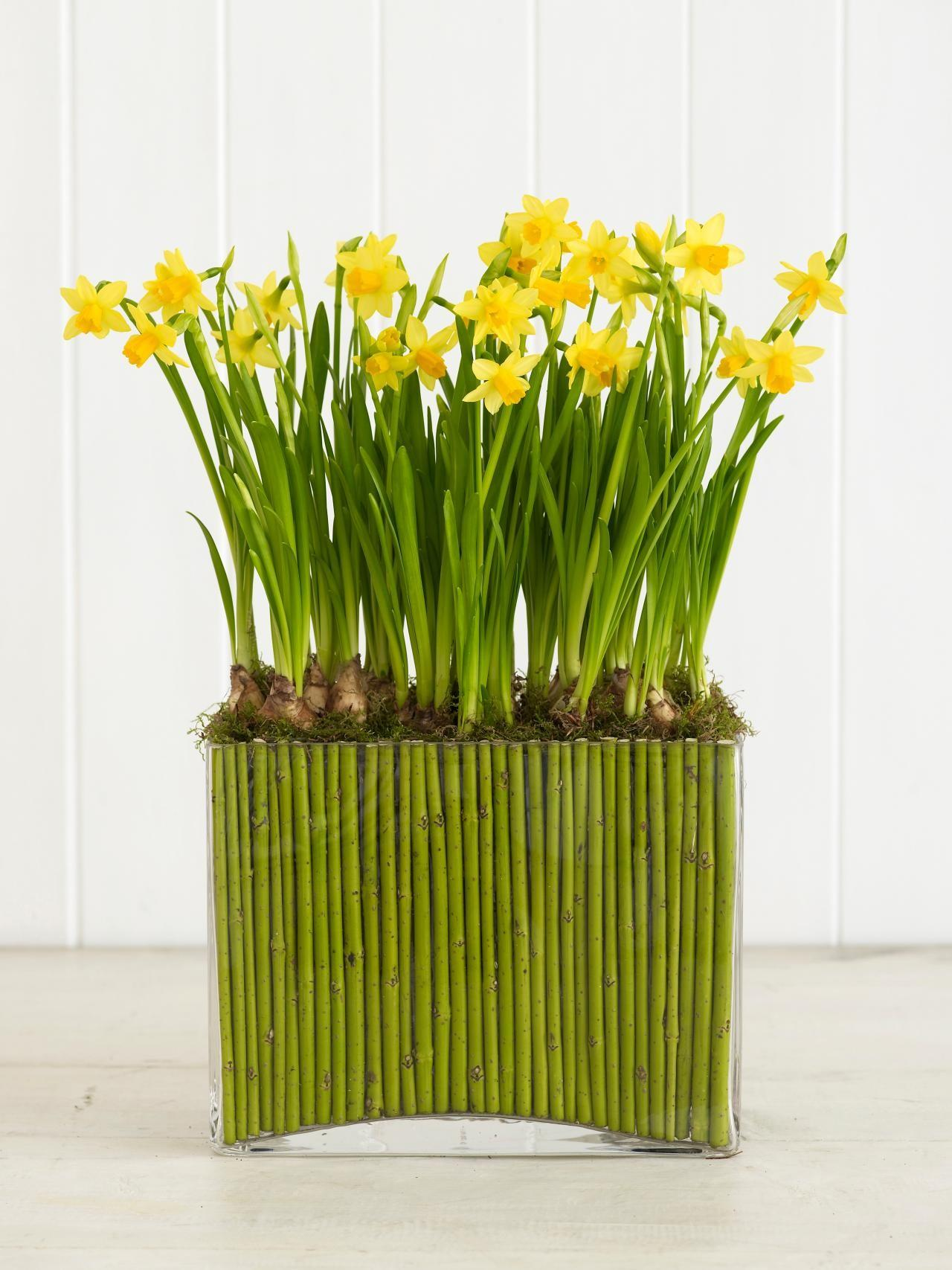 April Showers Bring May Flowers Floral Ideas Spring
