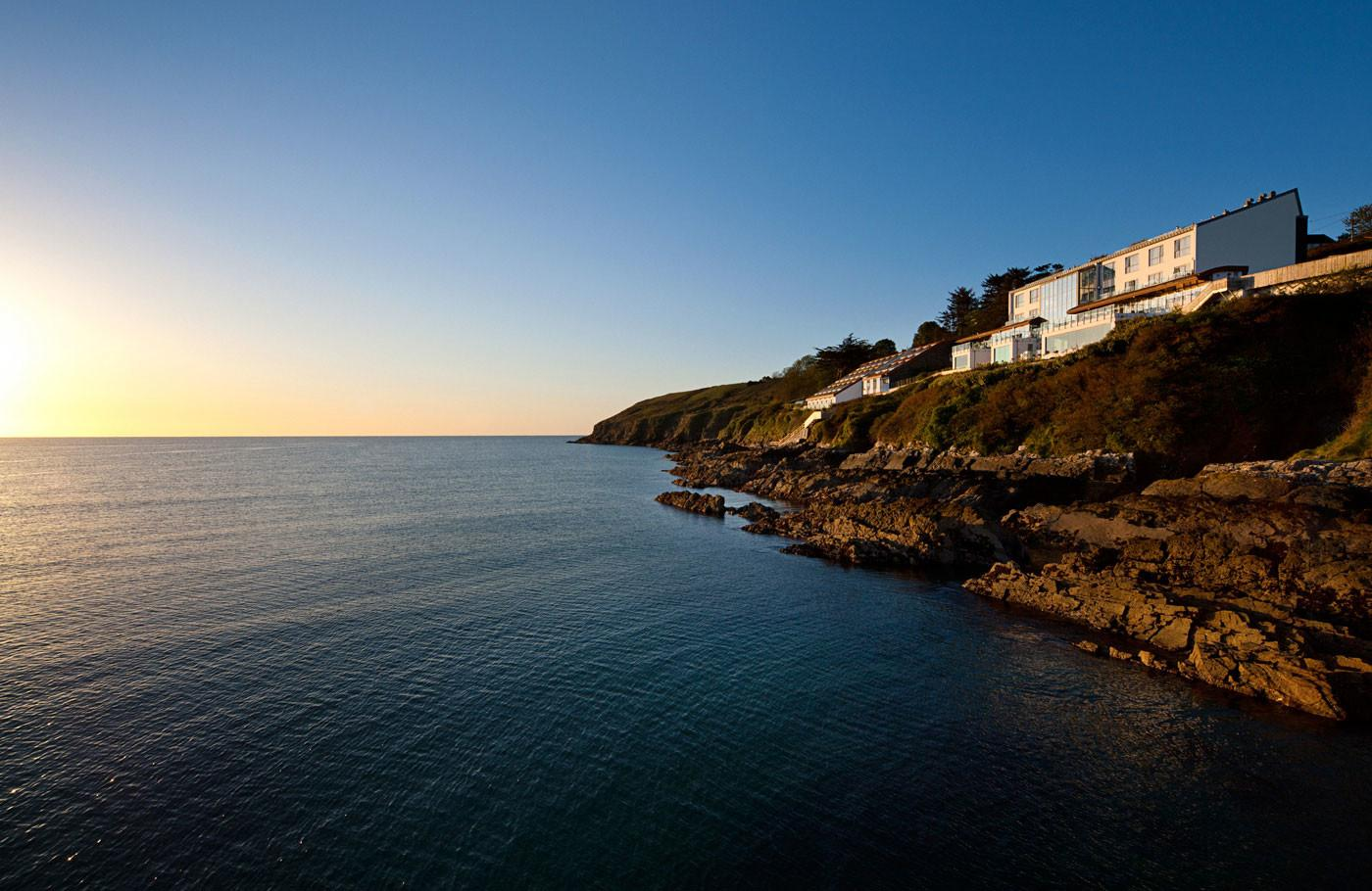 Ardmore Waterford Your Official Guide Visiting