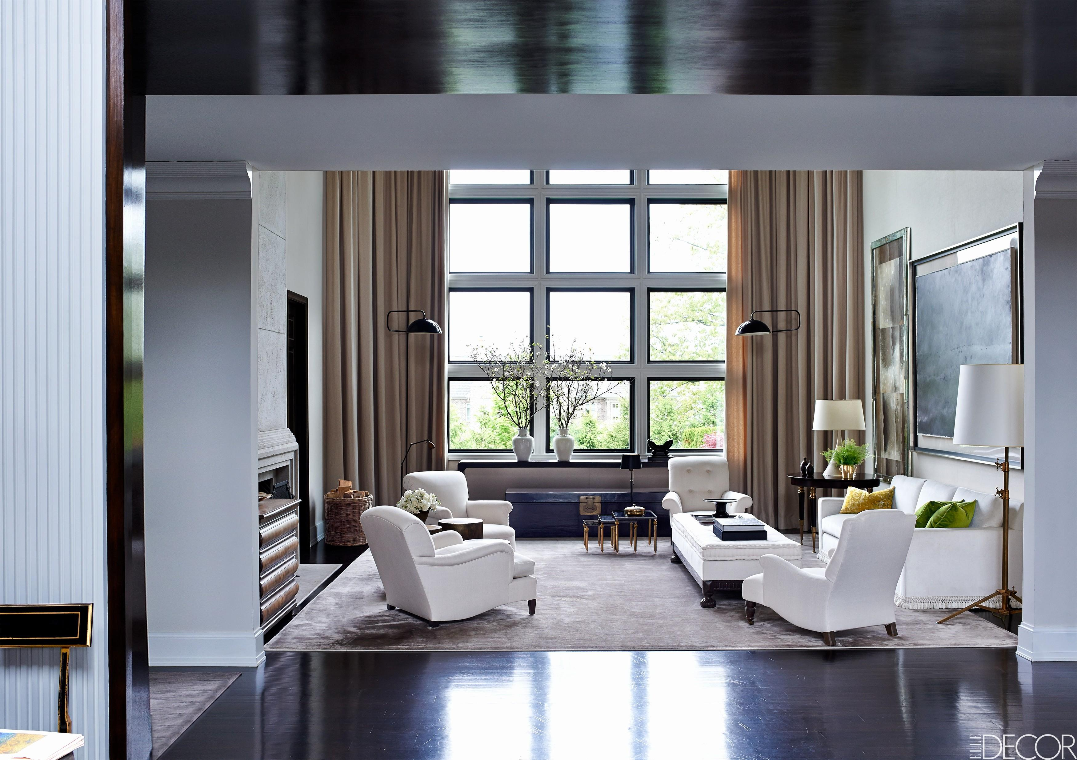 Area Rug Ideas Living Room Beautiful