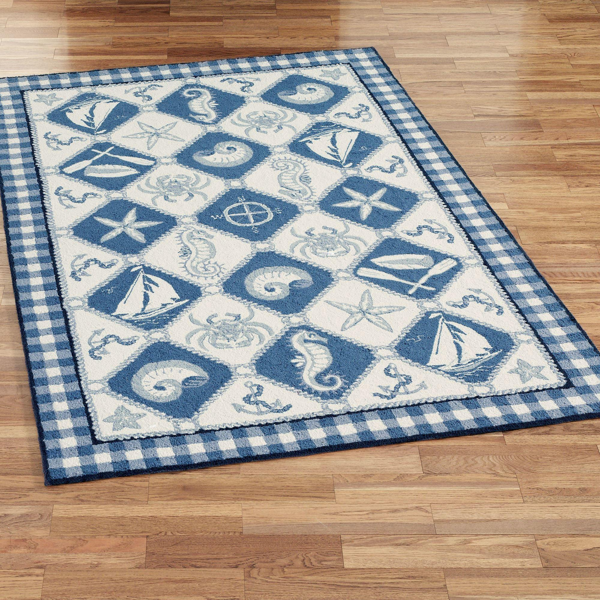 Area Rugs Astonishing Washable Throw