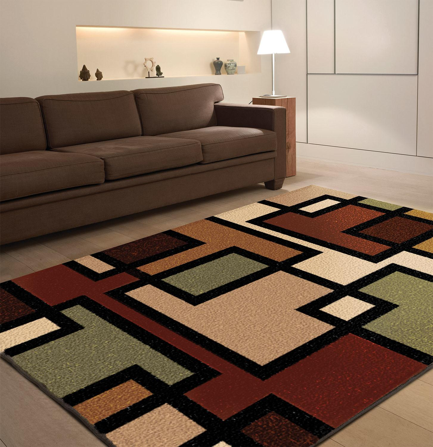 Area Rugs Beautiful Huffing