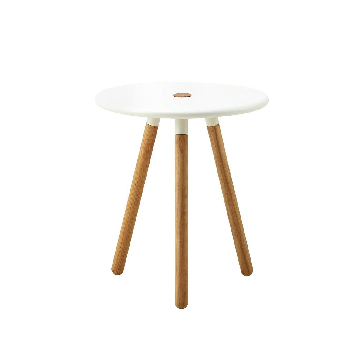 Area Side Table Stool Welling Ludvik Cane Line