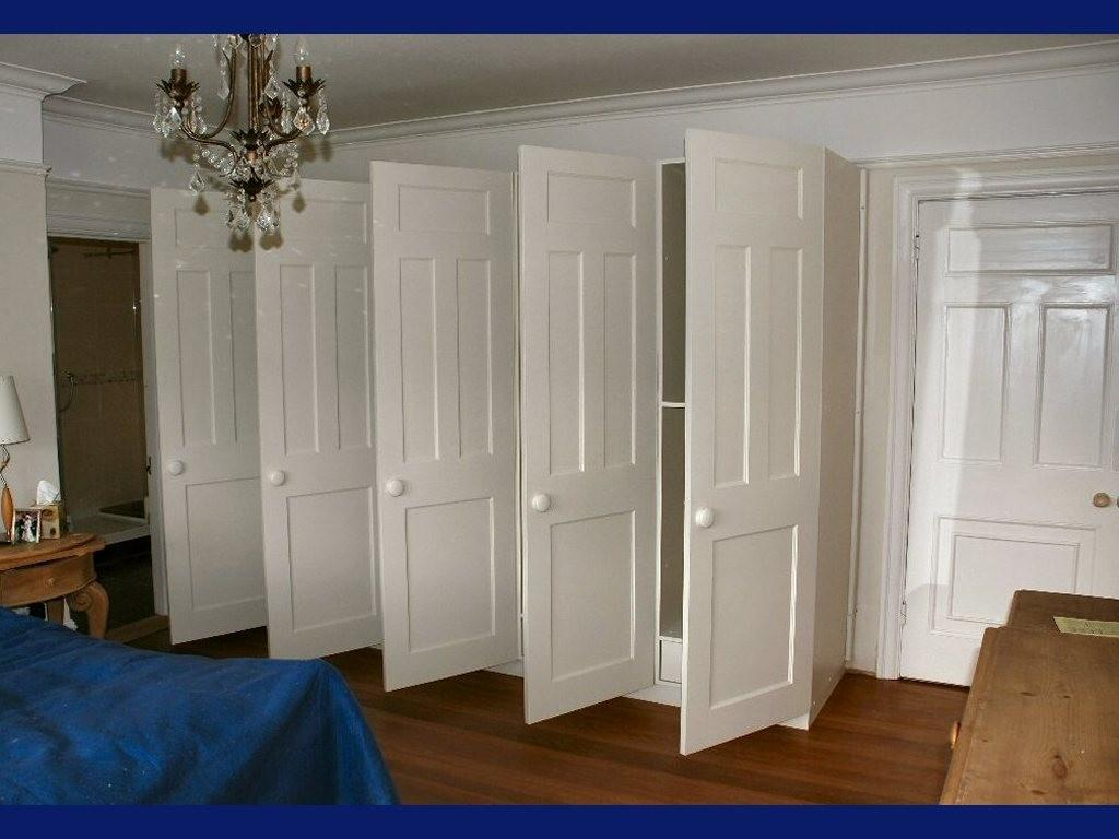 Armoire Stunning Clothing Wardrobe Design