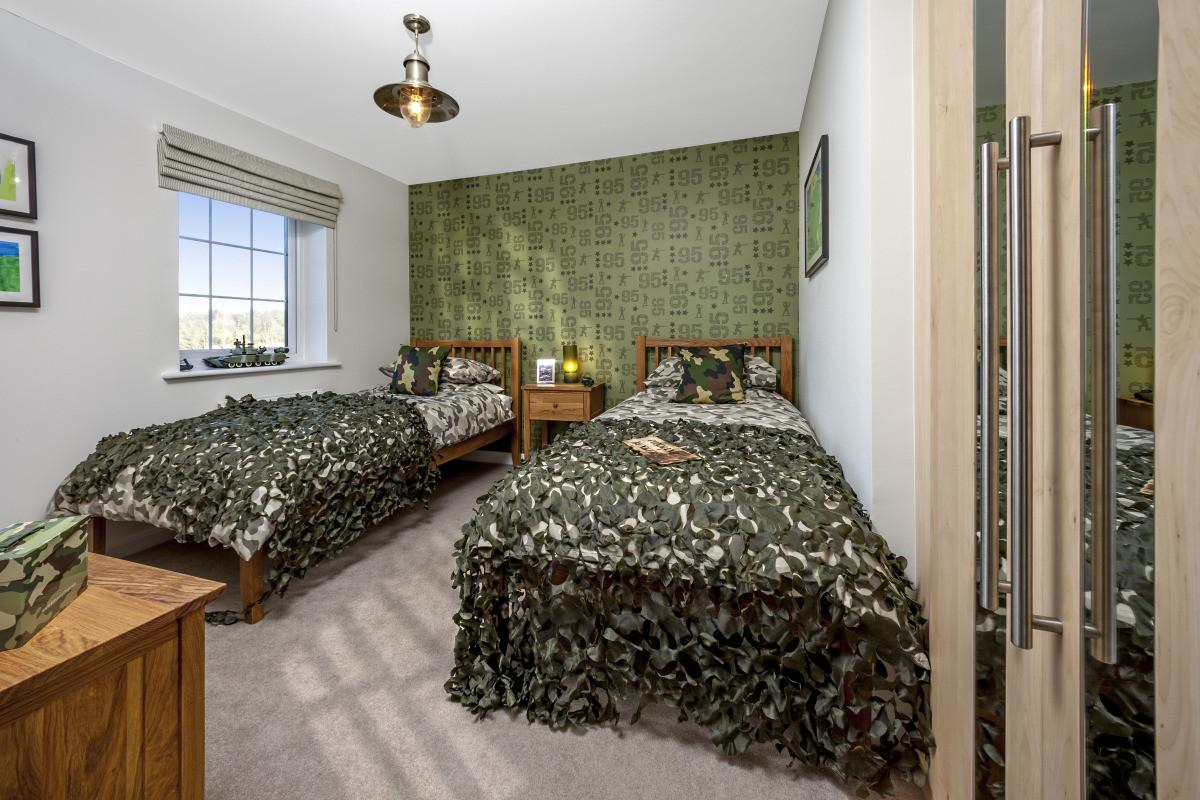 Army Bedroom Decor Ideas Long Hairstyles