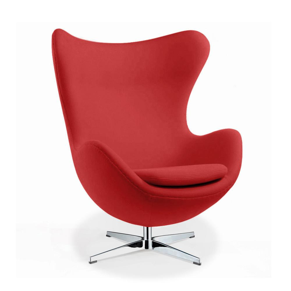 Arne Jacobsen Egg Chair 790