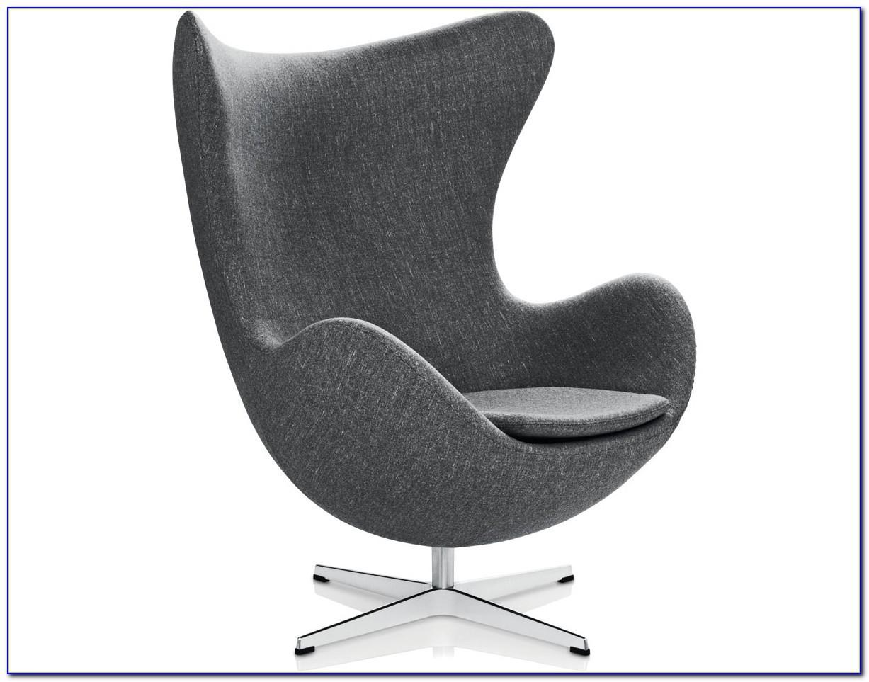 Arne Jacobsen Egg Chair Chairs Home Decorating