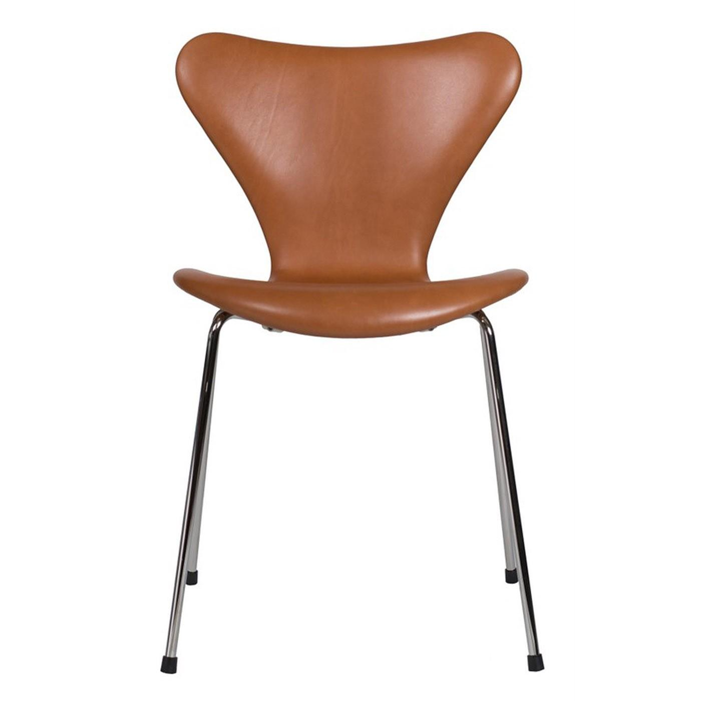 Arne Jacobsen Series Chair Belpolstren