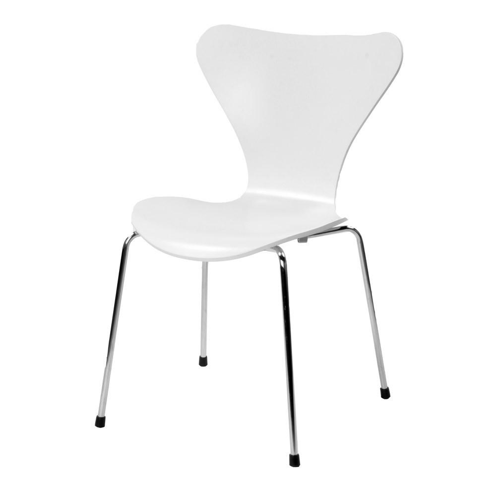 Arne Jacobsen Series Chair Replica Premium Commercial