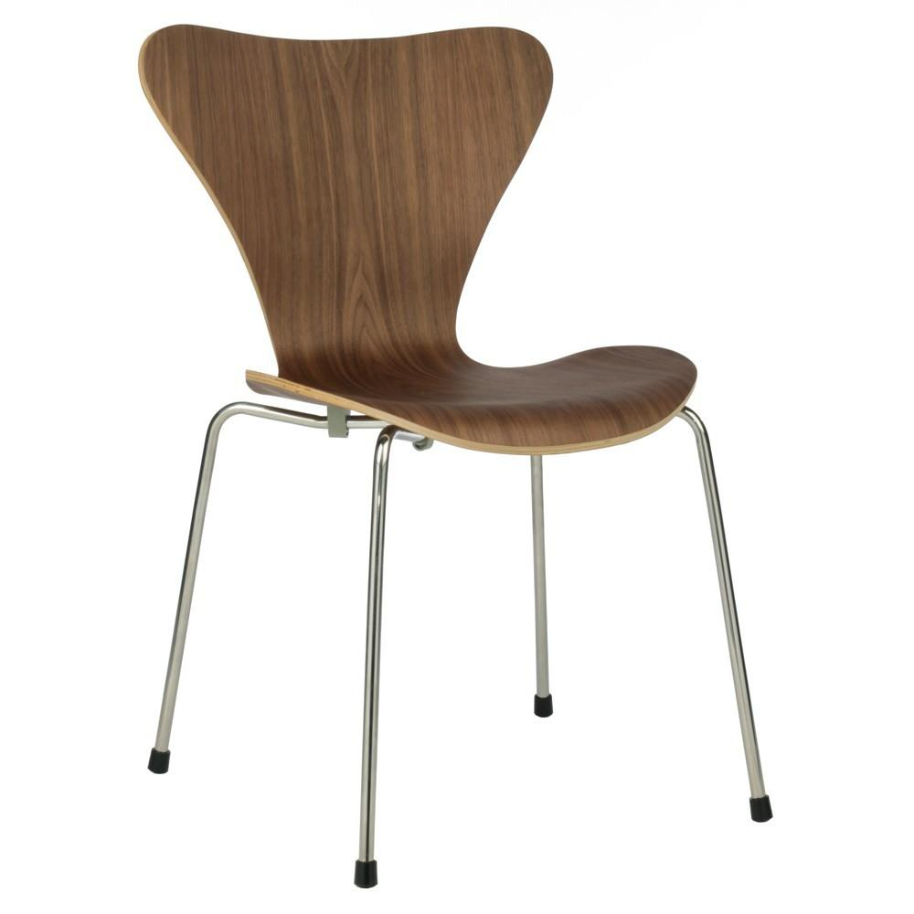 Arne Jacobsen Series Chair Replica Premium Dining