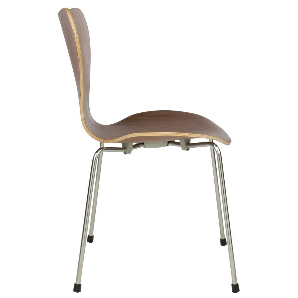 Arne Jacobsen Series Chair Replica Premium Modern