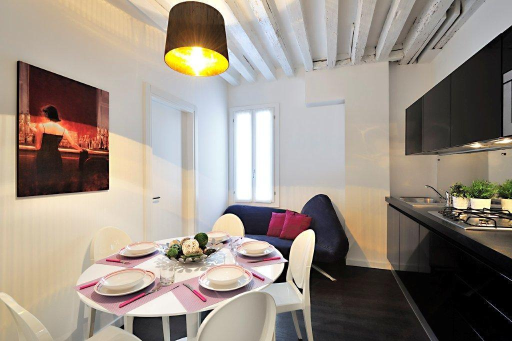 Art Biennale Apartment Design Apartments Venice